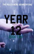 Year 12 by 32_books