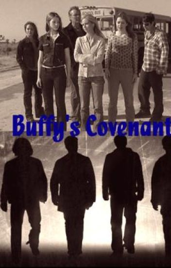 Buffy's Covenant