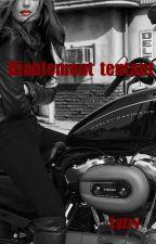 Diablement tentant (professeur-élève) by Lyzzy95