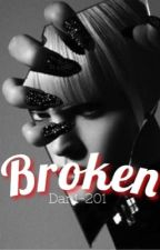 Broken by Dani-201