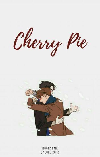Cherry Pie ▪ sekai