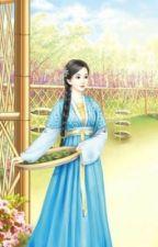 Hoa Khai Cẩm Tú Phú Quý Mãn Đường - XK - ĐV - Full by dnth2004