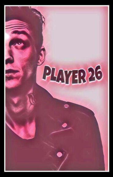PLAYER 26