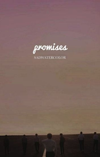 promises >> haikyuu !!