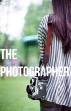 The photographer (lesbian story) by ArcticBeatles_