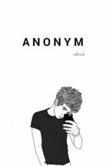 Anonym ; cody herbinko (murderized)