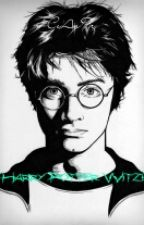 Harry Potter Witze by CeAnFr