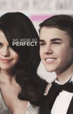 Tell Me Was It Worth It? - Jelena Fanfiction by JennyCBeliebs