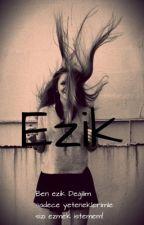 Ezik by nazdamla123