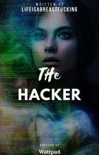 Una gran Hacker. (L.H) by lifeisabreastfucking