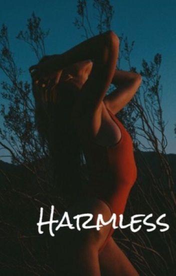 Harmless [e.d]