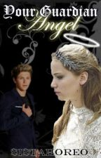 Your Guardian Angel (Niall Horan) by SistahOreo
