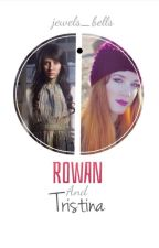 Rowan and Tristina by jewels_bells