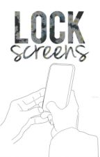 Lock Screens # 1D, 5SOS and More by zaynjmilk