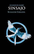 Frases De: Los Juegos Del Hambre: Sinsajo - Suzanne Collins by hellocineon