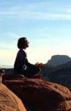 Meditação-Aprofundando a Alma by OnildoCabral