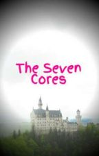 The Seven Cores by ramonapest