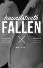 Fallen by HoundsTooth
