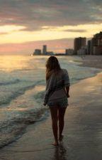 Pensamientos de una chica enamorada. by AmnaPayneSmith