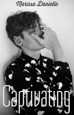 Captivating [Editing] by hiddenheartprincess