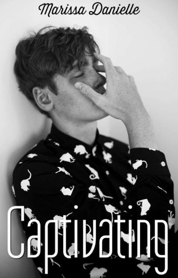 Captivating [Editing]