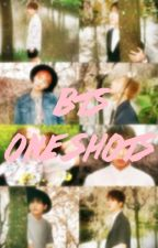 •BTS• One Shots  by _NamKyu