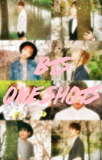 •BTS• One Shots