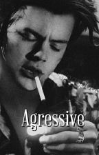Agressive ¤ h.s by YearsNTears