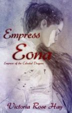 Empress Eona by ToriRose466