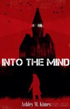 Into the Mind ༺The Evil Within One-Shots༻ by ruvikswaifu