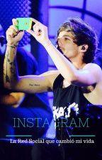 Instagram ↠l.t↞ by morlesfiorella