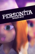 Personíta by EstebanDevia