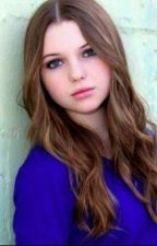 Phoebe Grey: odio, amor y venganza by FabianaVictoria704