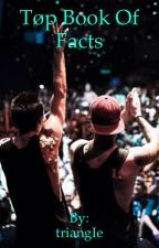 Tøp book of facts by triangIe