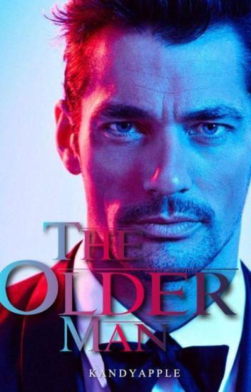 The Older Man (BoyxBoy)