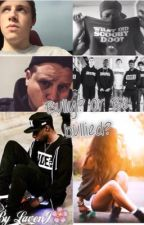 Bully? Or be bullied? (TBJZL/Sidemen Fanfiction) by LavenJ