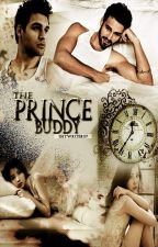The Prince Buddy (Completed) by ShyWriter07