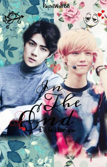 In The End (Hunhan)