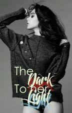 The Dark to her Light by LostOnNeverland2319