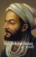 Tokoh-Tokoh Islam Terbilang by hfzjsmi