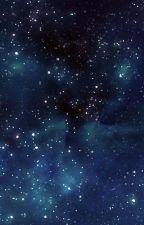 Stars by ostrichfangirl1