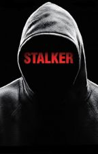 The Stalker by Khejli