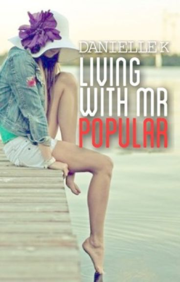 Living With Mr Popular