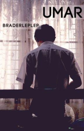 Umar by BraderLeplep