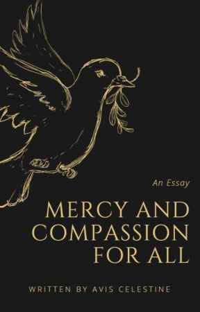 what is aschers thesis in on compassion What is the thesis statement in the essay homeless by anna quindlen kinds of view on compassion wrong with literature as ascher takes a.