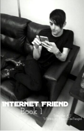 Internet Friend