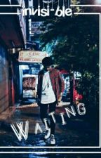Waiting!×idr by invisi-ble