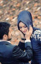 Un mariage forcé de la haine à l'amour - Chronique by 0ncha100chroniques