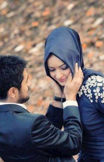 Un mariage forcé de la haine à l'amour - Chronique