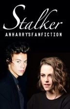 Stalker h.s _sospesa_ by harryismyhappines_